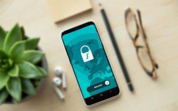 5 Meilleurs navigateurs Web Android avec mode de navigation privée