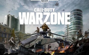 Comment gagner à Call of Duty: Warzone: 10 trucs et astuces