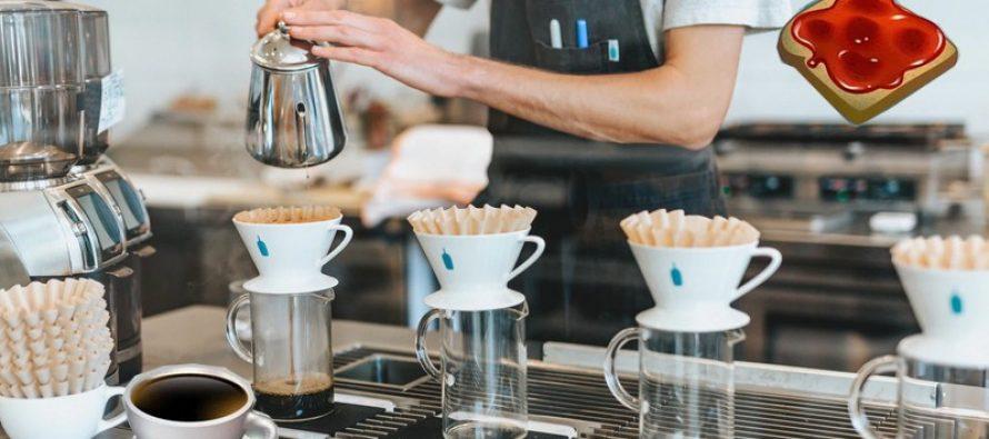 Les 10 meilleures applications de jeux Coffee Shop pour Android et iOS