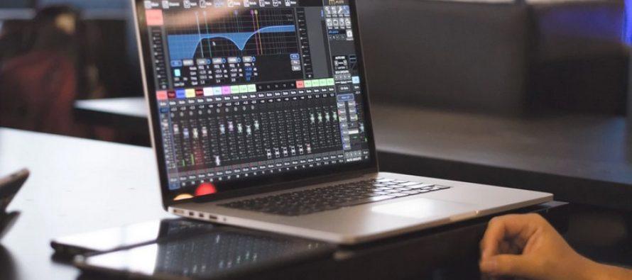 Les 6 meilleures alternatives Audacity pour l'enregistrement et l'édition audio