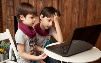 Les 8 meilleures applications de contrôle parental pour Windows