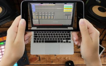 Les 8 meilleures applications de création de musique pour votre iPhone et iPad