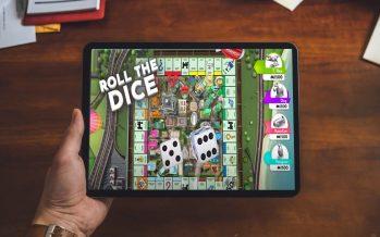 Les 8 meilleures applications de jeux de société pour Android et iPhone