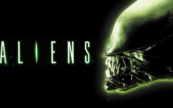 Quel est le meilleur ordre pour regarder les films de l'univers Alien?