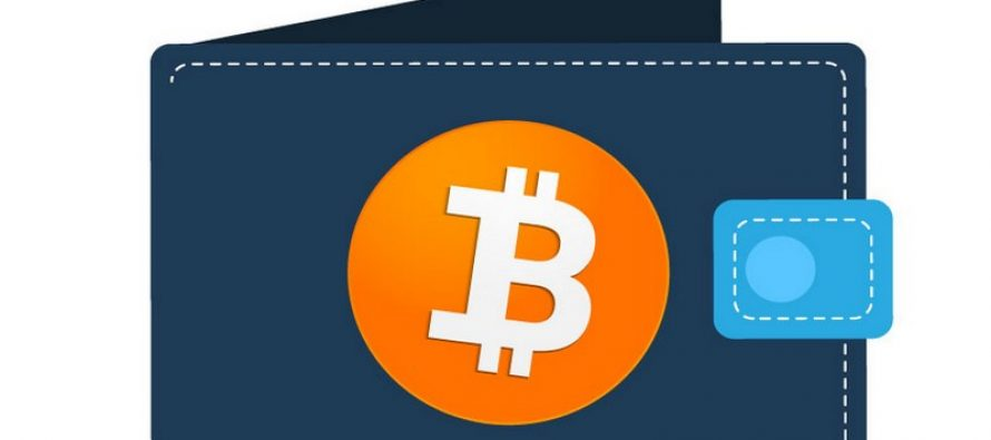 11 meilleurs portefeuilles BitCoin avec de faibles frais de transaction