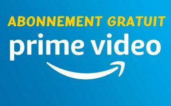 4 meilleures méthodes pour obtenir un abonnement Amazon Prime Video gratuit