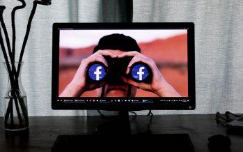 6 applications pour trouver ce que Facebook sait sur vous (et comment le bloquer)