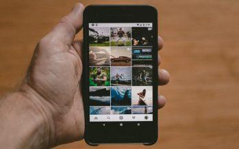 7 façons de télécharger et de partager des vidéos depuis votre iPhone