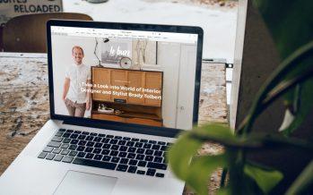Comment créer un site Web temporaire gratuit en quelques secondes