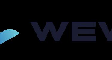 Le concept de commerce de WEWE Global