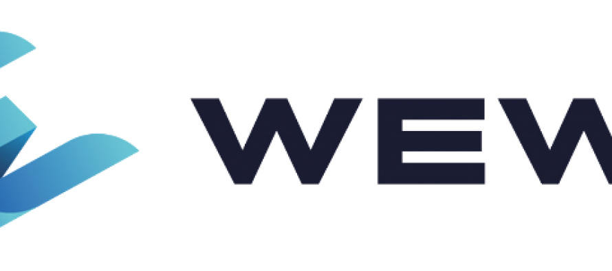 Le concept de commerce de WEWE Global