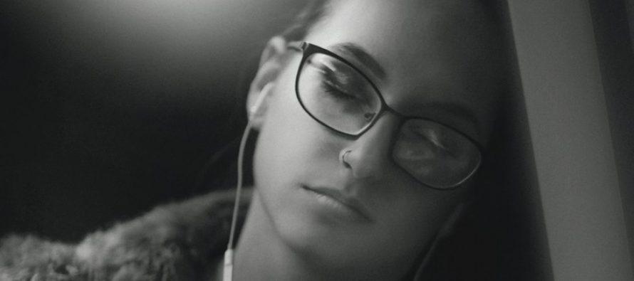 Les 10 meilleurs écouteurs pour dormir et se détendre