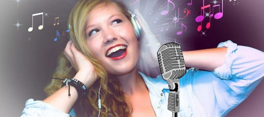 Les 6 meilleurs sites pour télécharger de la musique karaoké sans paroles