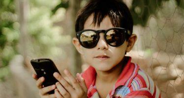 Les meilleurs accessoires pour protéger les smartphones de vos enfants