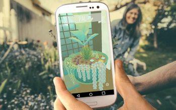 Les meilleurs jeux de jardinage mobiles pour Android et iPhone
