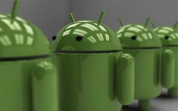 Qu'est-ce qu'une récupération Android personnalisée? Premiers pas avec TWRP