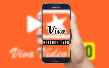 VivaVideo Alternatives – 10 meilleures applications de montage vidéo pour Android