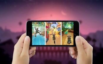 10 meilleurs jeux de course sans fin pour Android en 2020