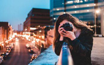 11 meilleures applications pour vendre des photos en ligne pour l'argent