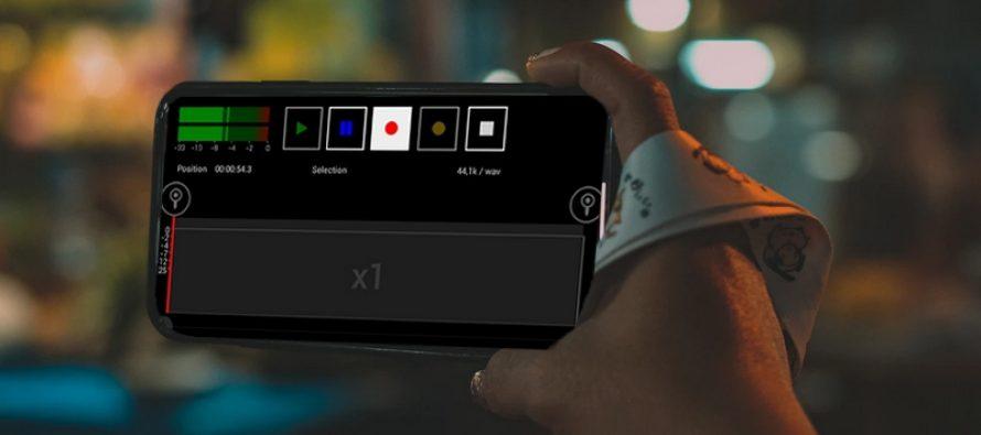 5 meilleures applications Android pour supprimer l'audio d'une vidéo