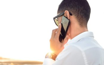 Comment enregistrer un appel téléphonique sur un iPhone