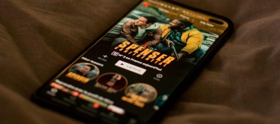 Comment regarder du contenu Netflix gratuitement en 2020
