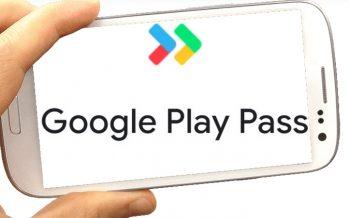 Google Play Pass est désormais disponible dans plus de pays