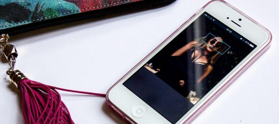 Les 6 meilleures applications de mode pour iPhone et Android