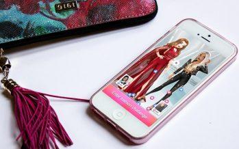 Les meilleurs jeux de mode pour jouer à l'habillage sur votre téléphone