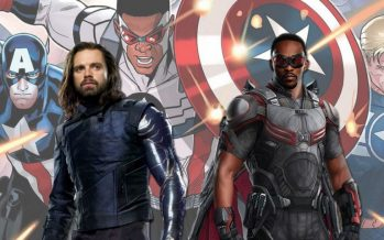 The Falcon and The Winter Soldier: date de sortie, distribution, bandes-annonces et rumeurs de complot