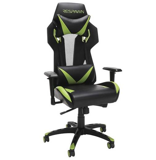 Respawn 205 Gaming Chair