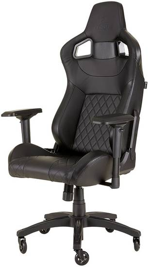Corsair T1 Gaming Chair