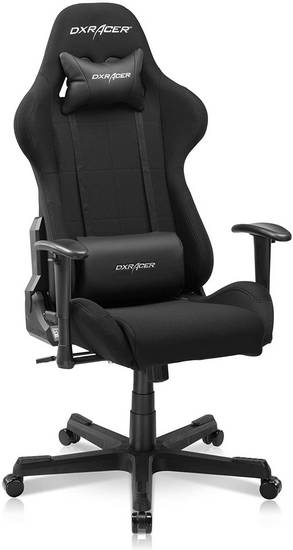 DXRacer FD01 Gaming Chair