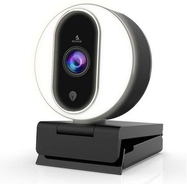 NexiGo Streaming Webcam