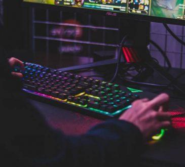 Les 7 meilleurs claviers mécaniques