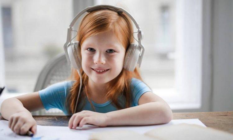 Les 7 meilleurs écouteurs pour enfants