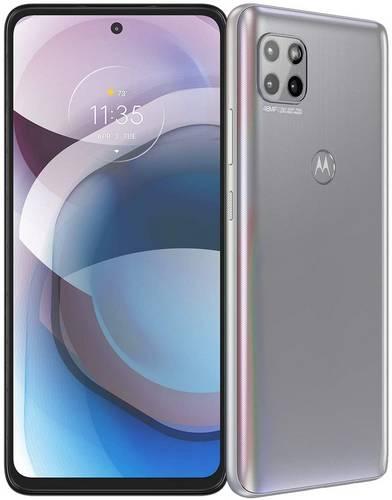 Motorola One 5G Ace 2021
