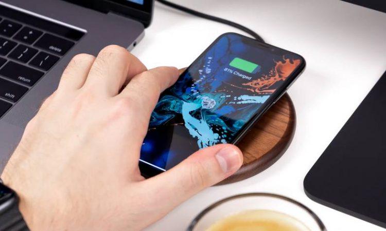 Les-7-meilleurs-smartphones-pour-l-autonomie-de-la-batterie