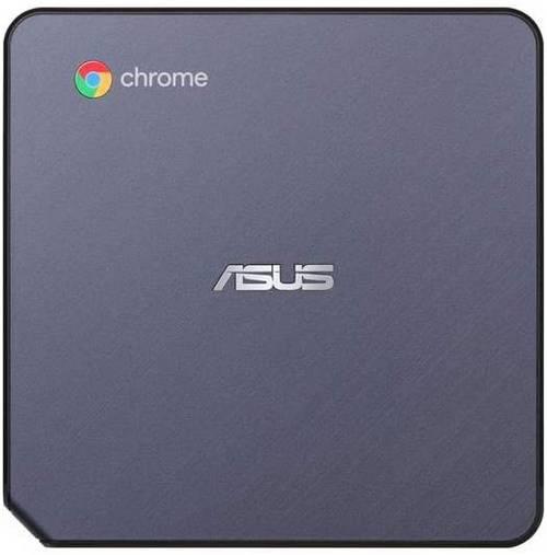 Chromebox 3 Asus